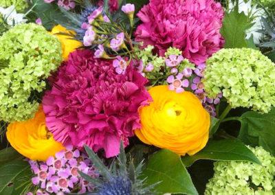 ateliers-groupe-fleuriste-albi-fleurs